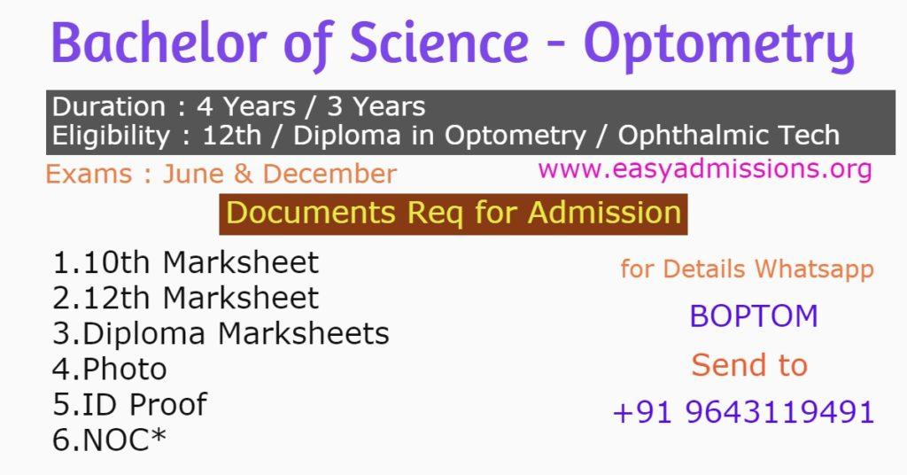 Bachelor-of-Science-in-Optometry-BSc-Optometry