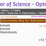 Bachelor-of-Science-in-Optometry-BSc-Optometry
