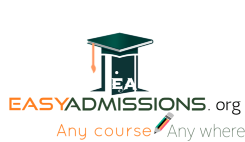 easyadmissions.org