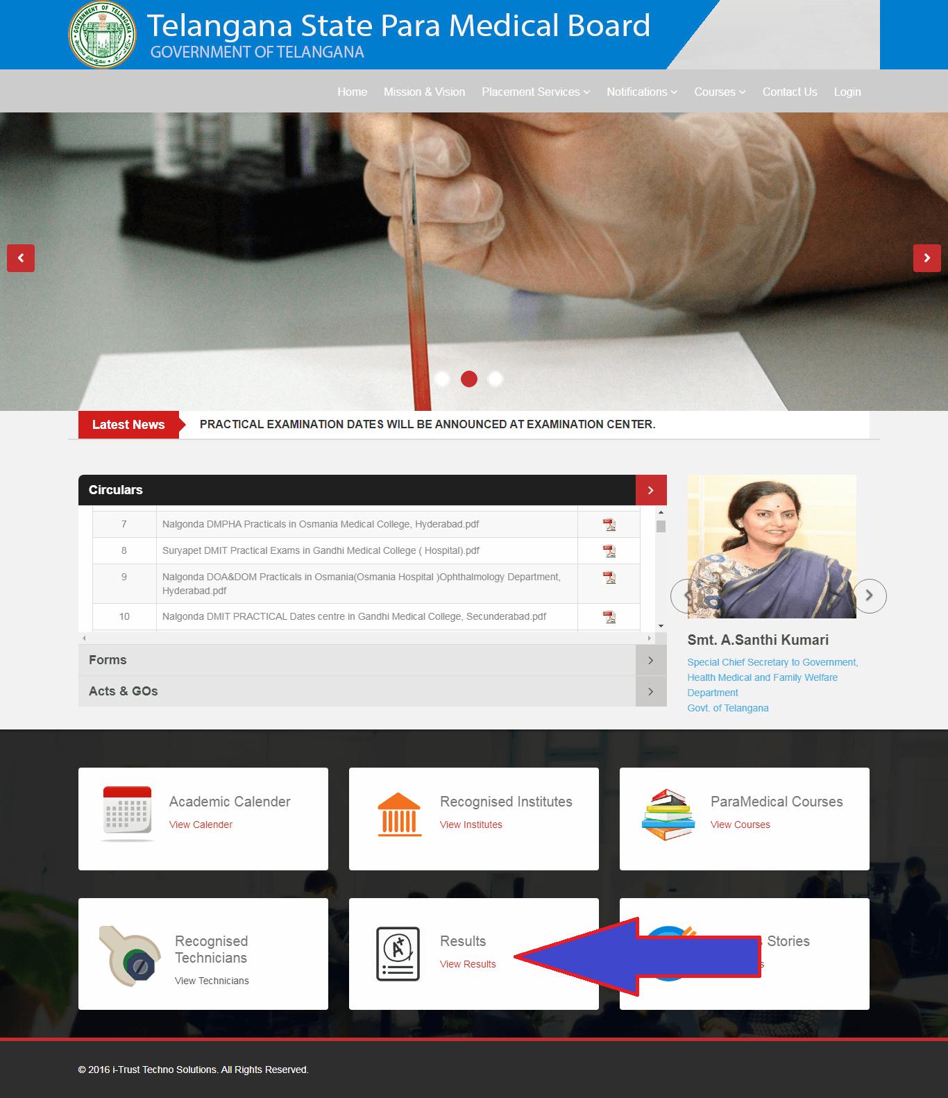 telangana-paramedical-board-results-2019-@tspmb-results