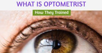 optometrist degree jobs ophthalmologist