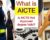 What is AICTE Approved?