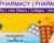 D. Pharm Course Diploma in Pharmacy Complete Details Check Now