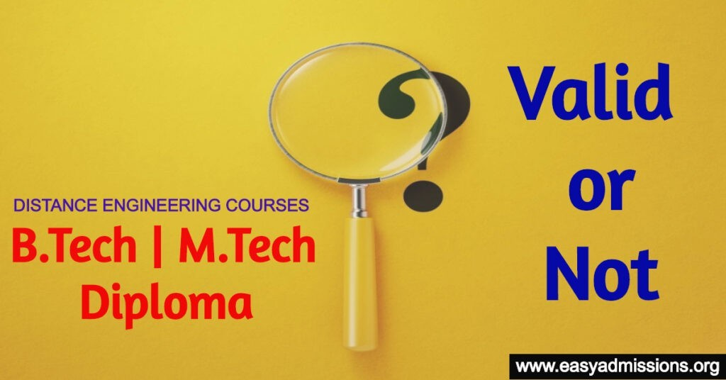 distance b.tech colleges in hyderabad