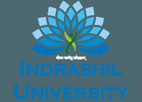 indrashil university