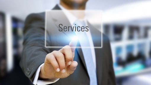 easy admissions services