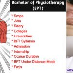bpt course scope,jobs,syllabus,salary
