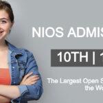 NIOS Admission 2020-21 in Hyderabad