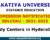 Kakatiya University Distance Education Notification 2021-2022 |SDLCEKU Open Degree